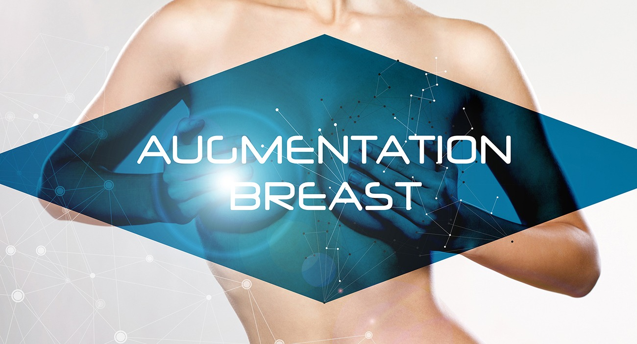 Breast Augmentation Surgery: The all Inclusive Guide
